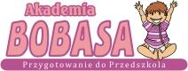 Akademia Bobasa